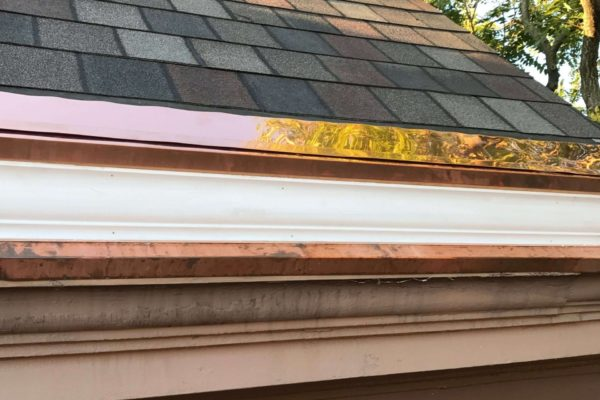 Columbus OH Roofing