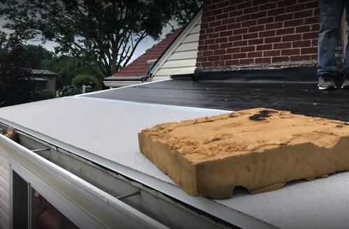 Columbus Roofing Expert